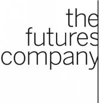 Testimonial | The Futures Company