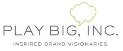 Testimonial | Play Big Inc