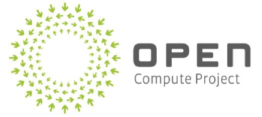 Testimonial | Open Compute Project