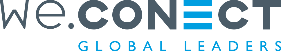 Testimonial | We Connect Global Leaders