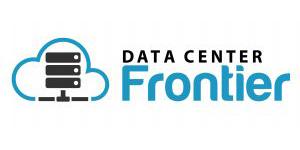 Data Center Frontier | Data Centers