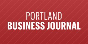 Portland Business Journal | Robots, automation & Business Transformation