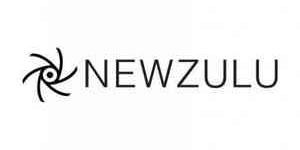 New Zulu | Toronto Economic Forum & tech innovation in business