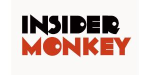 Insider Monkey | Moore's Law