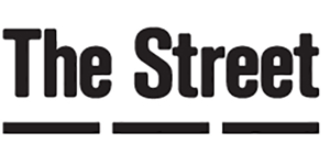 The Street | Moore's Law & the Future