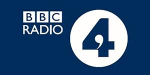 BBC Radio | Moore's Law
