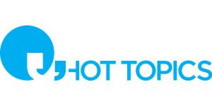 Hot Topics | Science Fiction & the Future
