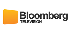 Bloomberg Television | Driverless, Autonomous Cars & Smart Cities