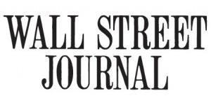 Wall Street Journal | Intel