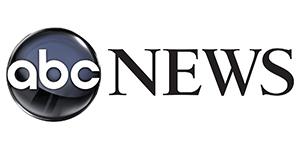 ABC News | Ubiquitous Computing