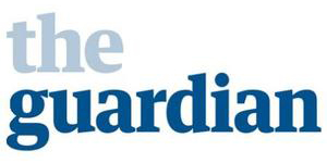 The Guardian | Data Ownership