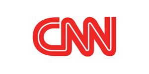 CNN | Smart Tech is Changing the Future