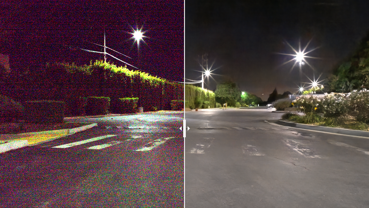 AI-enhanced photo exposure in low light.png