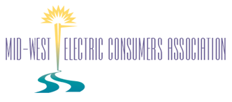 Testimonial | Mid-West Electric Consumers Association