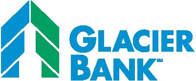 Testimonial | Glacier Bank