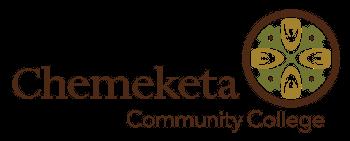 Testimonial | Chemeketa Community College