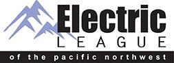 electric_league_logo.jpg