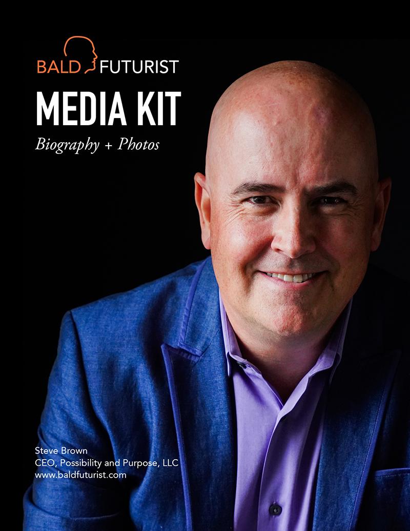 Bald_Futurist_MediaKit_Cover_2019_web.png