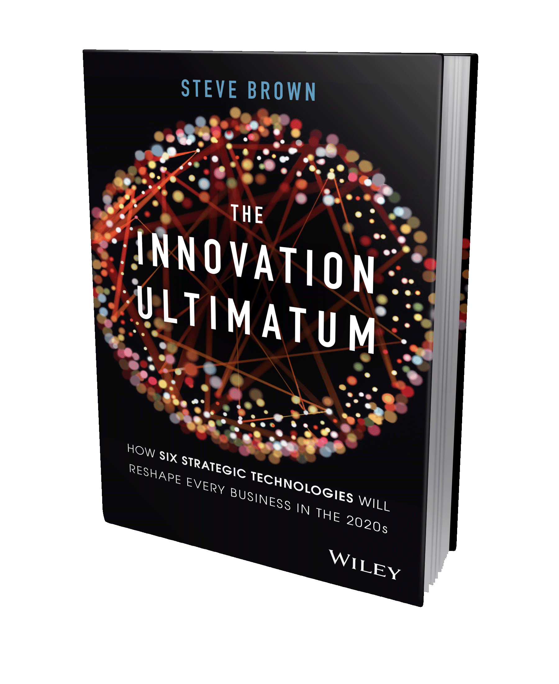 Innovation_Ultimatum_Book.png