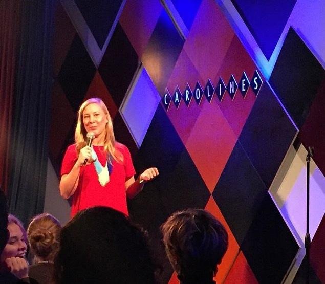 NY Comedy Fest 2015 2.jpg