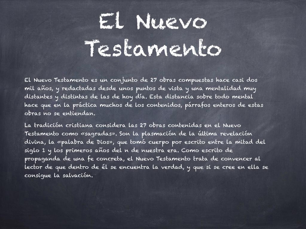 IntroduccionNuevoTestamento3.003.jpeg