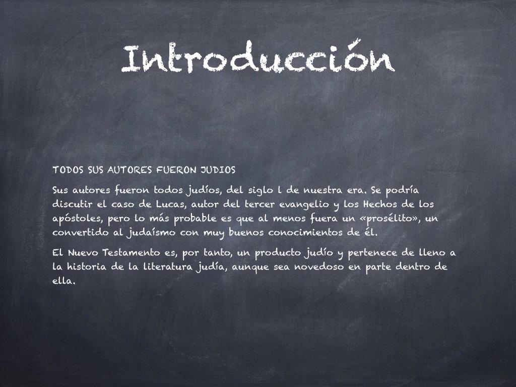 IntroduccionNuevoTestamento3.006.jpeg