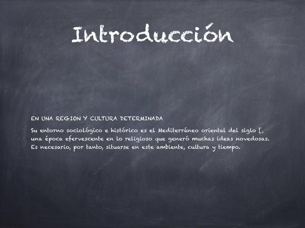 IntroduccionNuevoTestamento3.007.jpeg