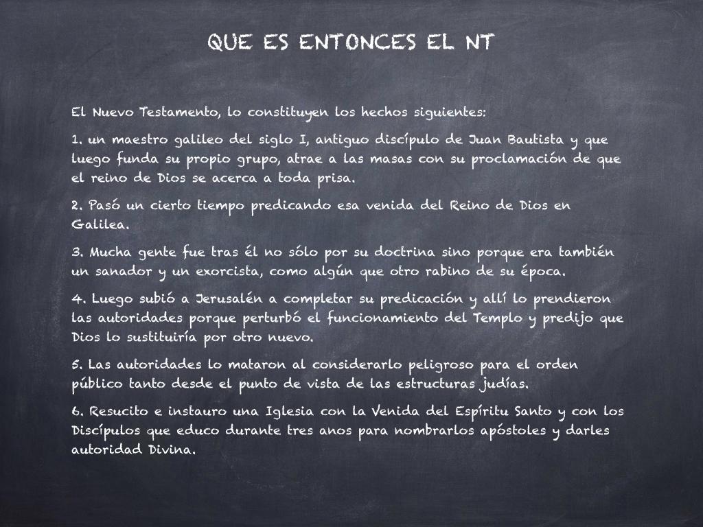 IntroduccionNuevoTestamento3.012.jpeg