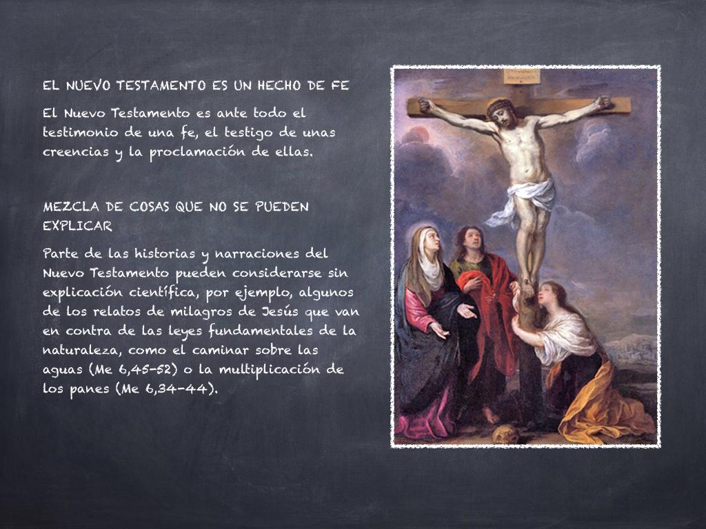 IntroduccionNuevoTestamento3.014.jpeg
