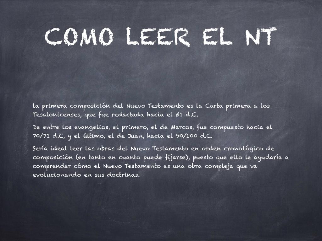 IntroduccionNuevoTestamento3.016.jpeg