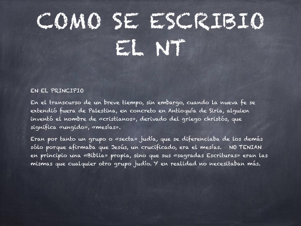 IntroduccionNuevoTestamento3.018.jpeg