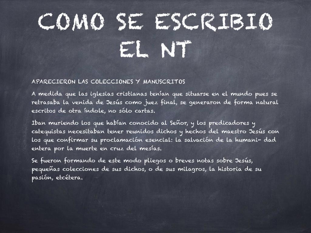 IntroduccionNuevoTestamento3.020.jpeg