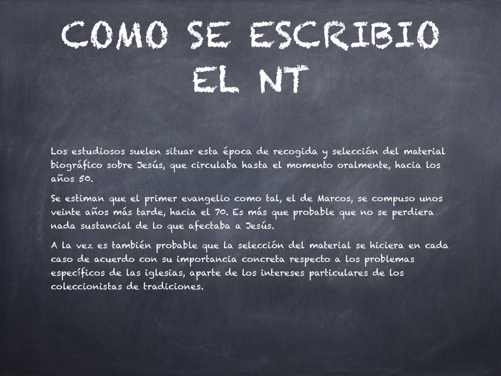 IntroduccionNuevoTestamento3.021.jpeg