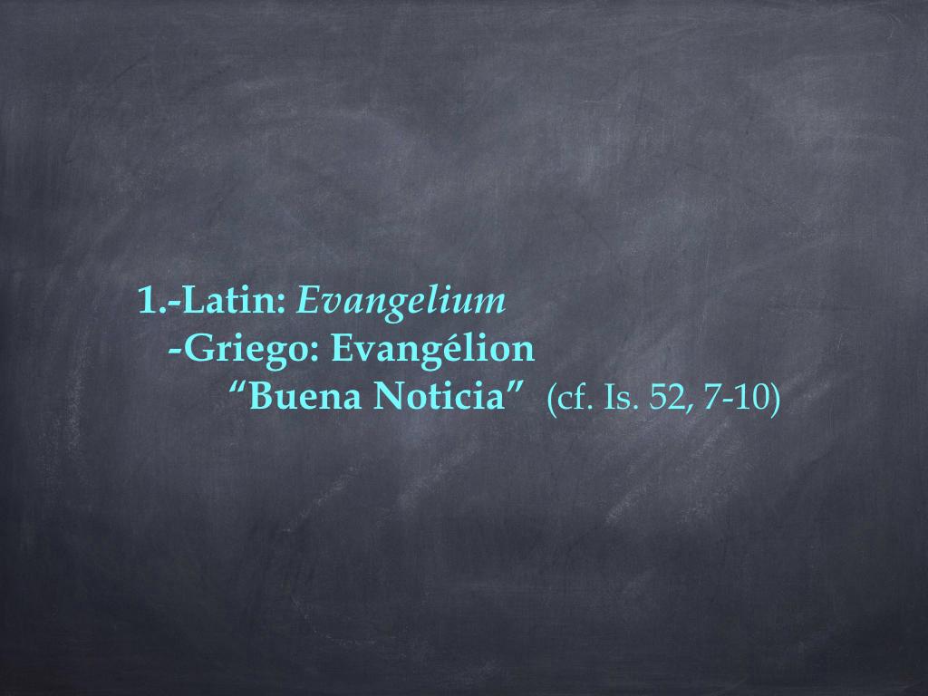 IntroduccionNuevoTestamento3.023.jpeg