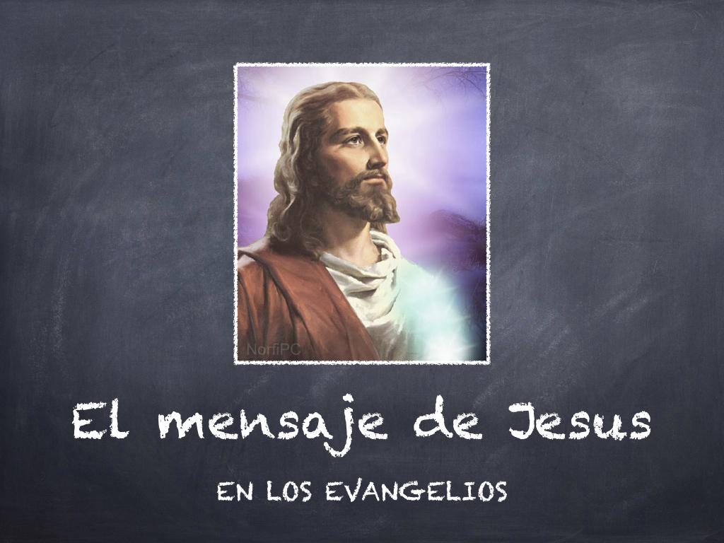 IntroduccionNuevoTestamento3.035.jpeg
