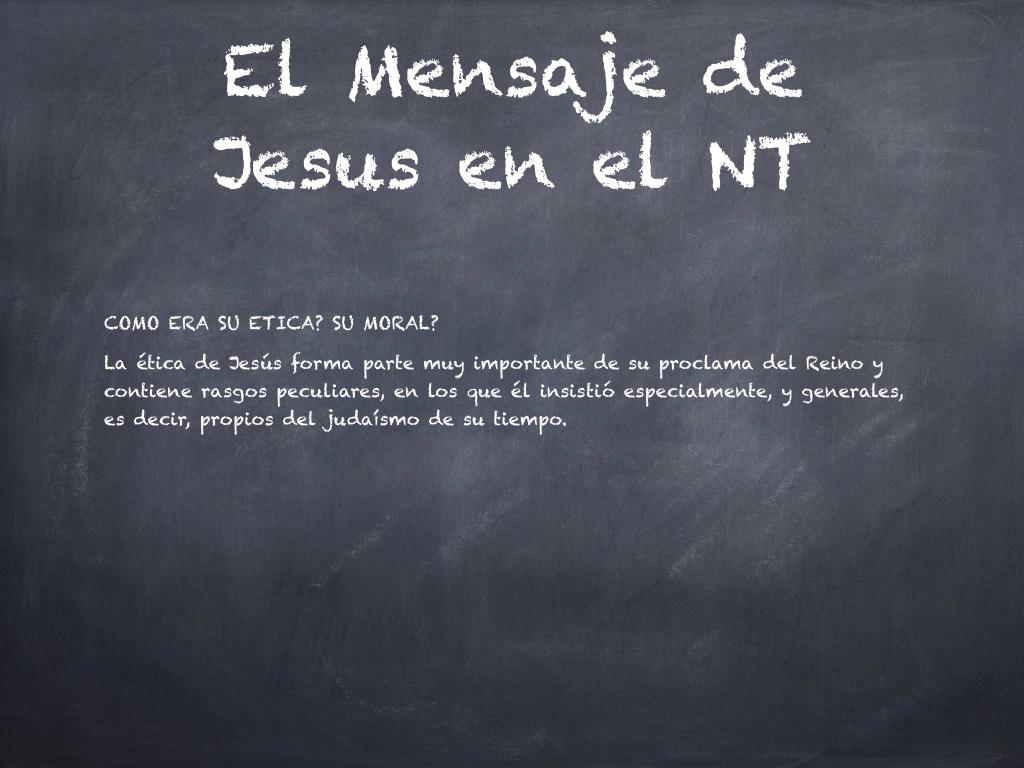 IntroduccionNuevoTestamento3.038.jpeg