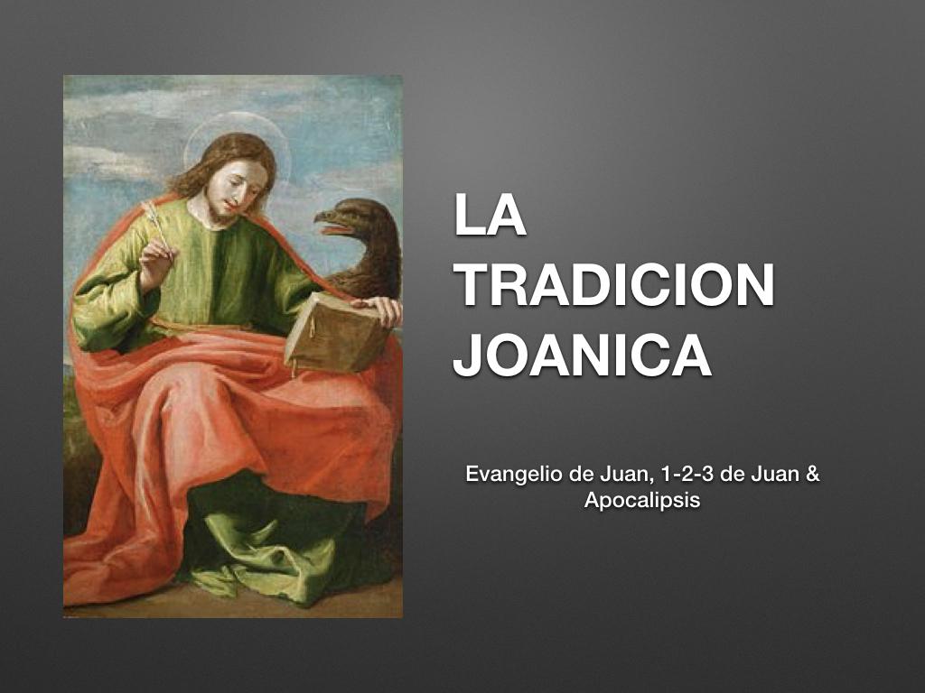 laTradicionJoanicaClass4.001.jpeg