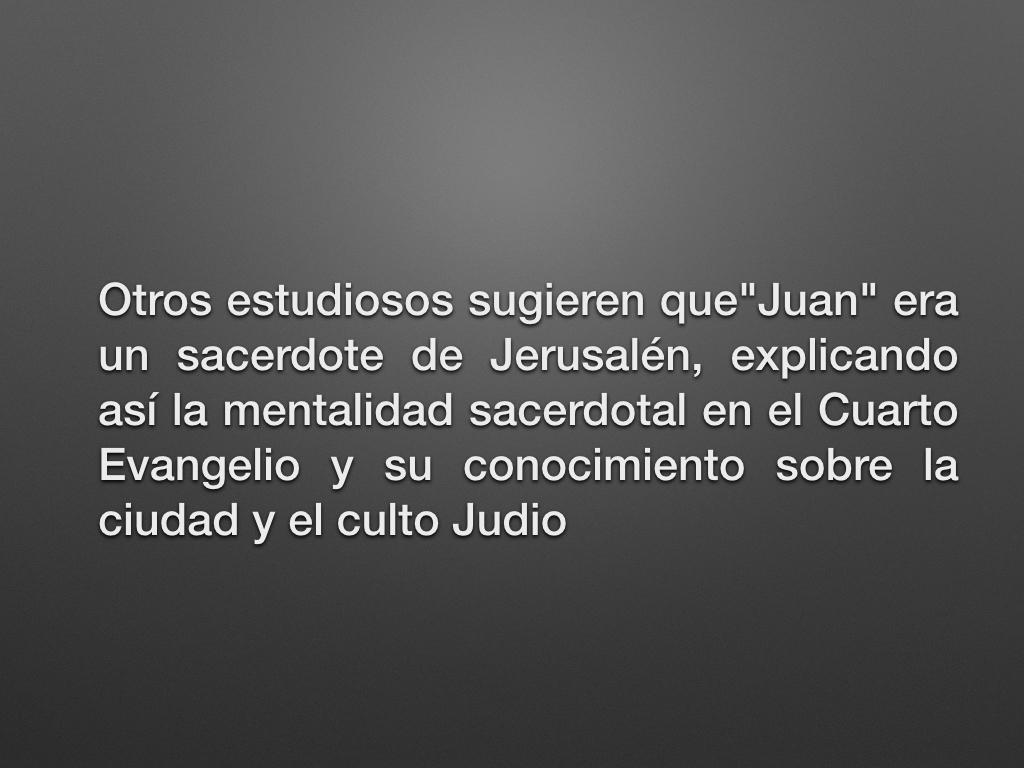 laTradicionJoanicaClass4.008.jpeg