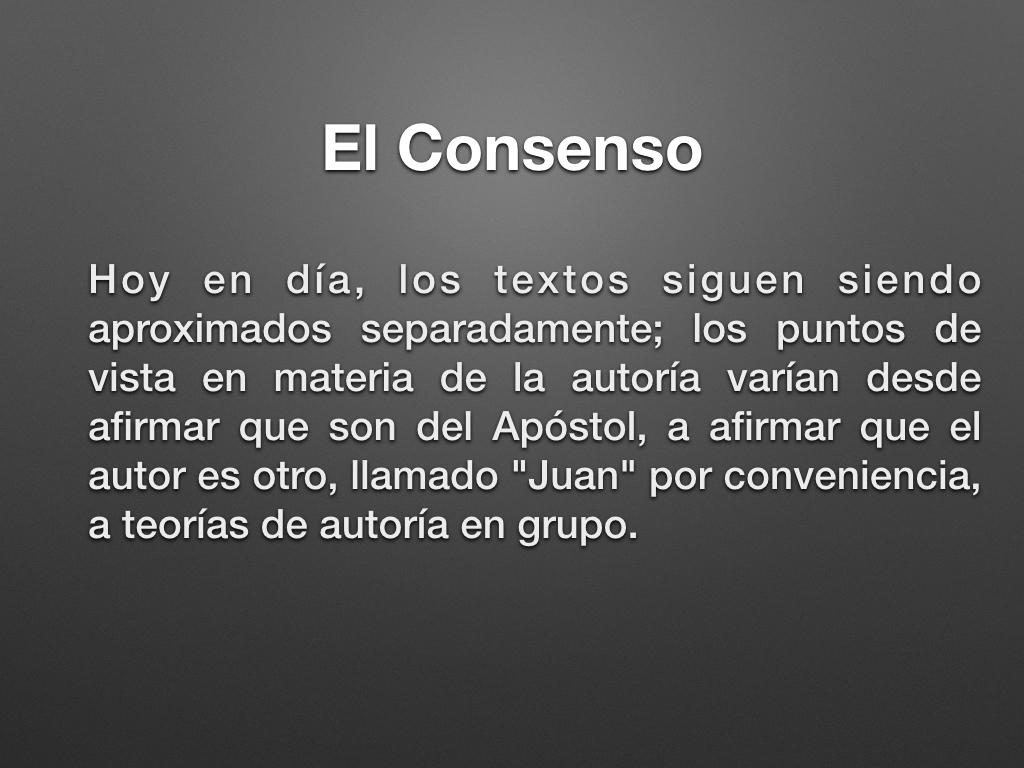 laTradicionJoanicaClass4.010.jpeg