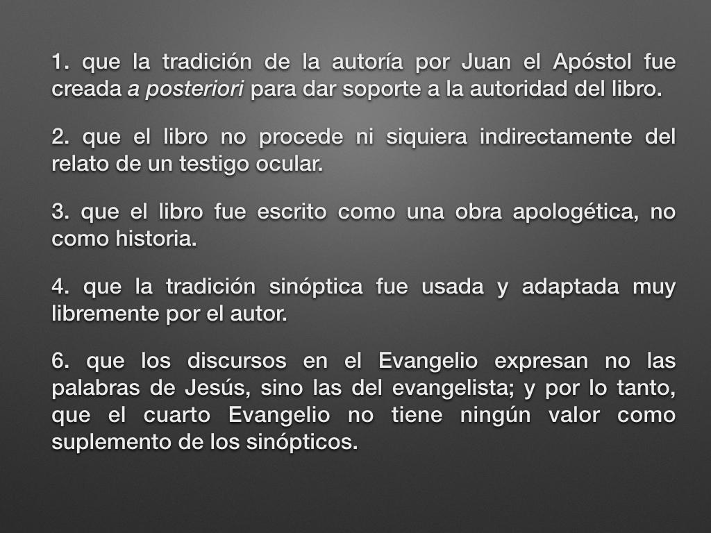laTradicionJoanicaClass4.015.jpeg