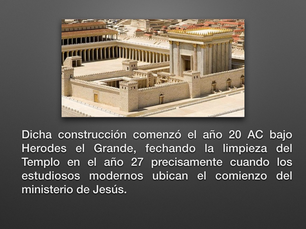 laTradicionJoanicaClass4.019.jpeg