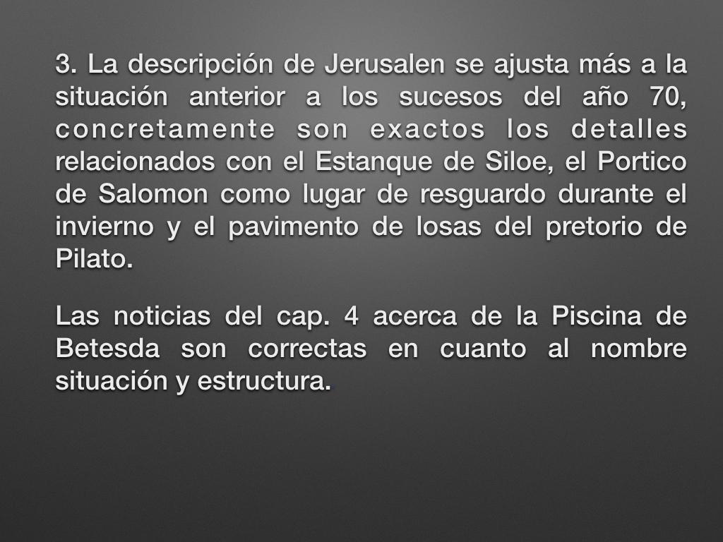laTradicionJoanicaClass4.022.jpeg