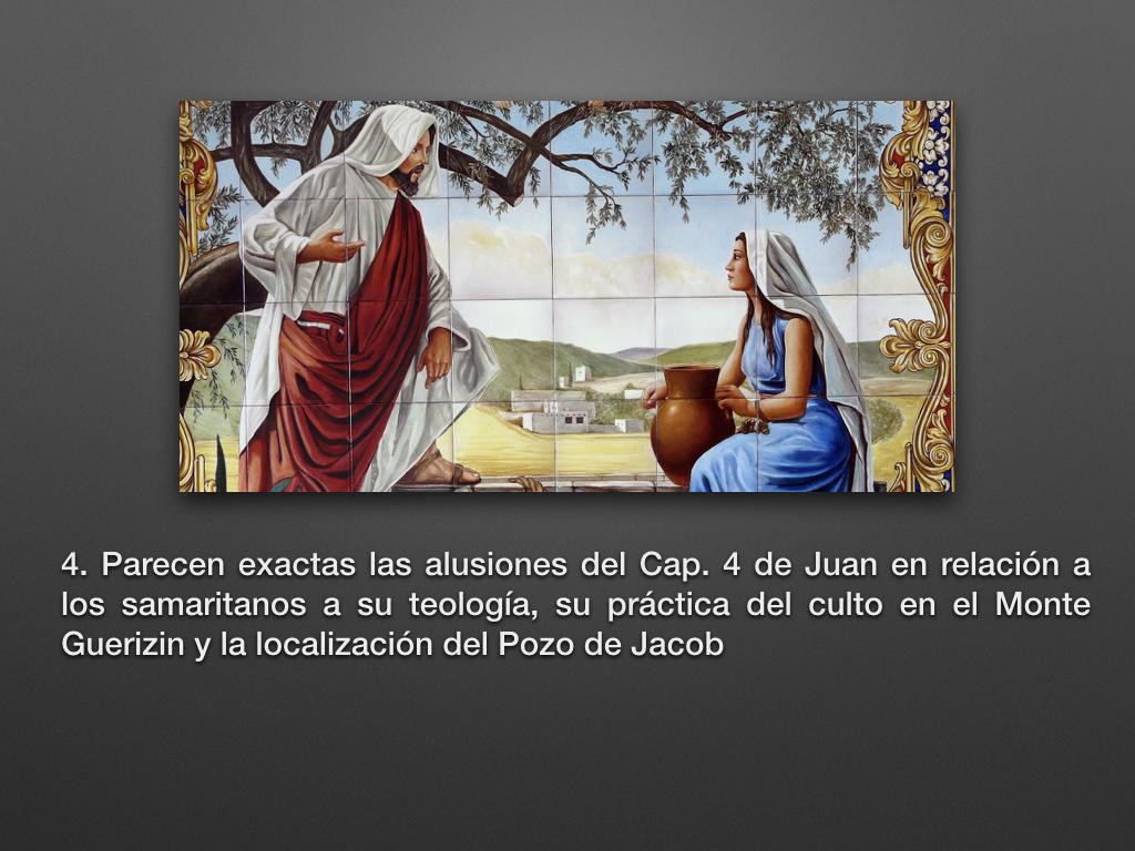 laTradicionJoanicaClass4.023.jpeg