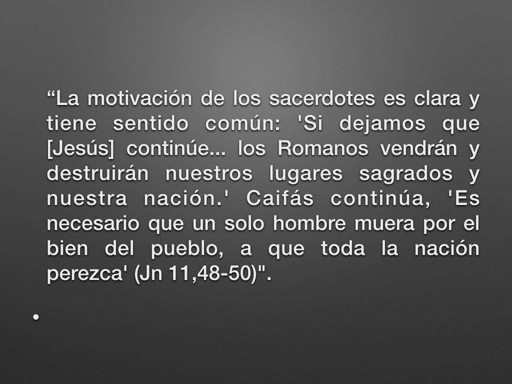 laTradicionJoanicaClass4.025.jpeg