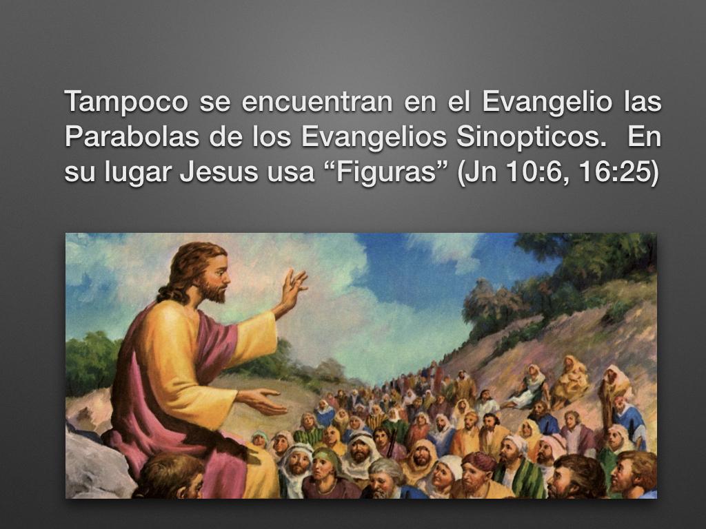 laTradicionJoanicaClass4.028.jpeg
