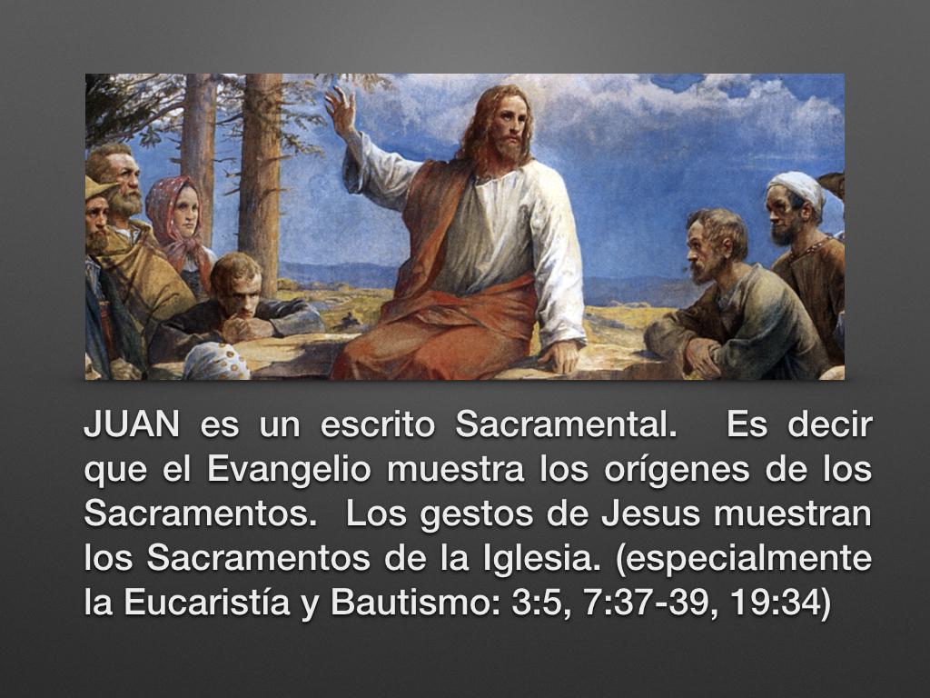 laTradicionJoanicaClass4.031.jpeg