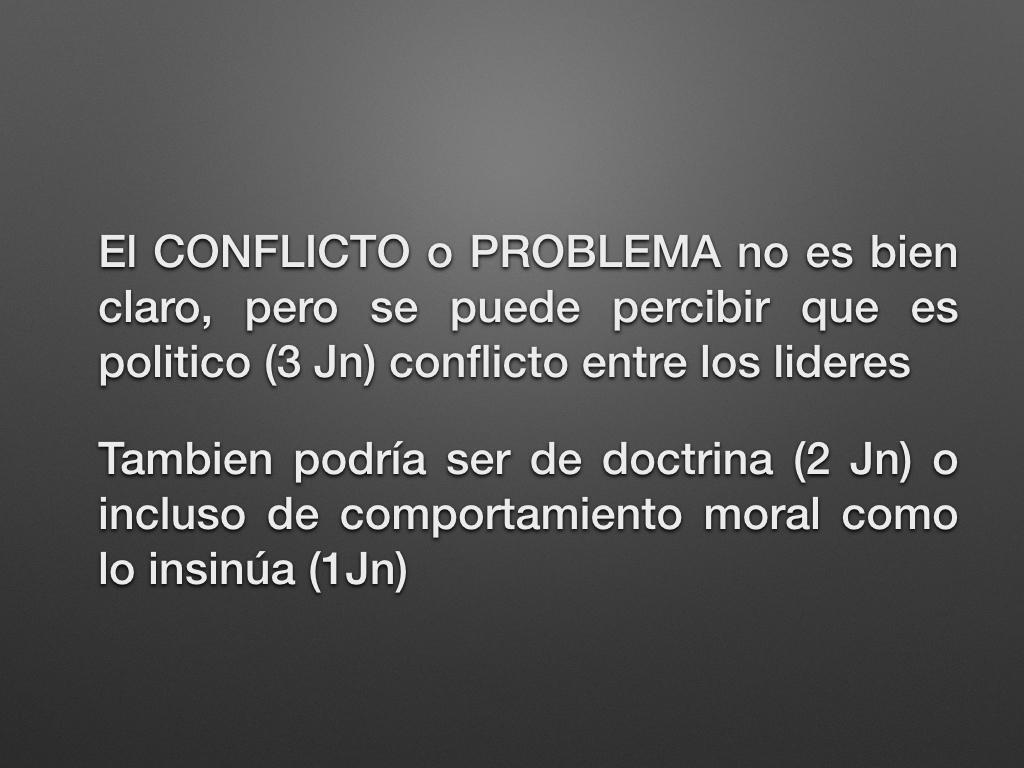laTradicionJoanicaClass4.042.jpeg