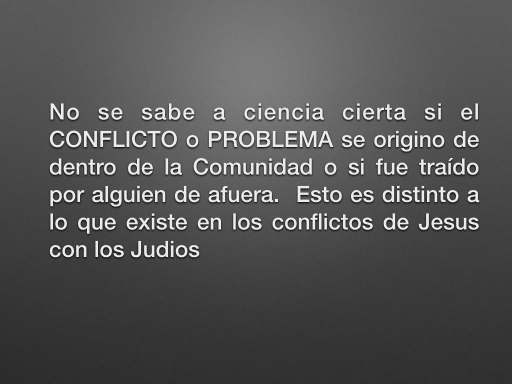 laTradicionJoanicaClass4.043.jpeg