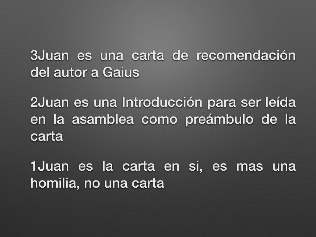 laTradicionJoanicaClass4.047.jpeg
