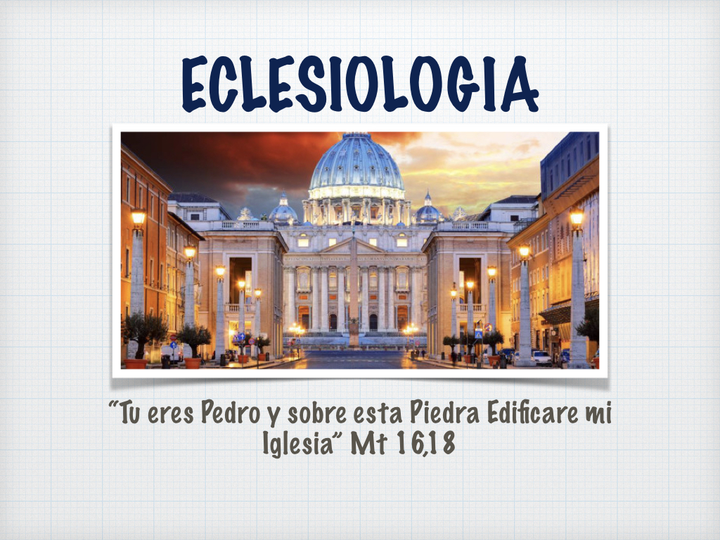Eclesiologia 1claseImages.001.jpeg